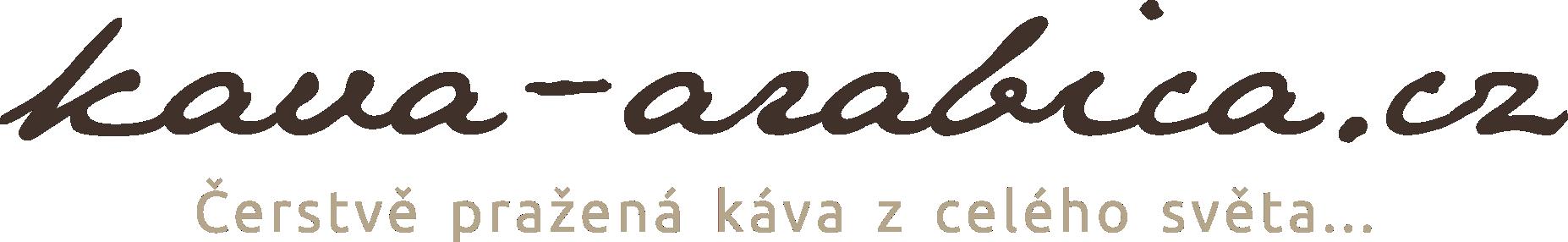 www.kava-arabica.cz