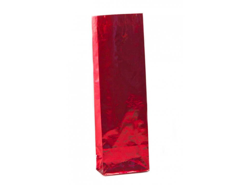 Sáček červený 500g