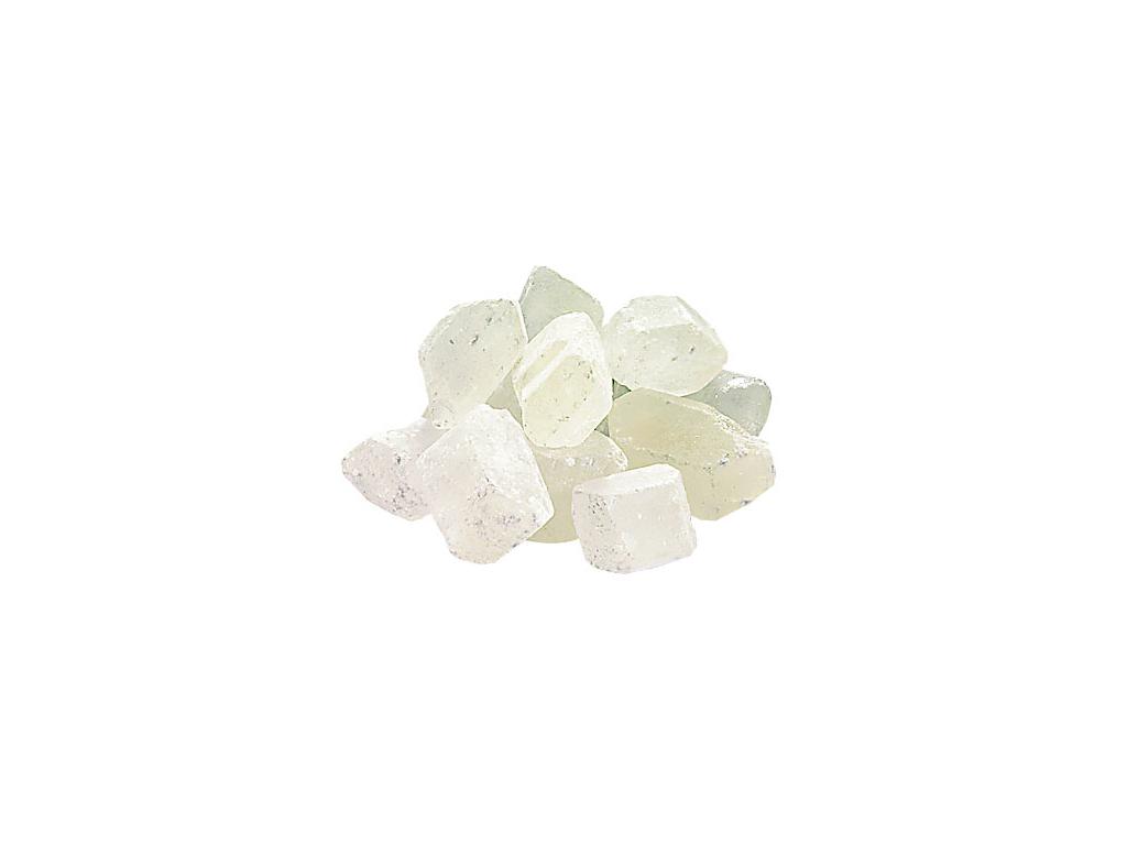 Cukr Kandys