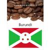 Latino Café - Káva Burundi