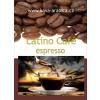 Káva Espresso Latino Café ®