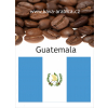 Latino Café - Káva Guatemala Maragogype
