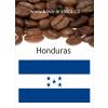 Latino Café - Káva Honduras