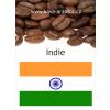 Latino Café - Káva Indie