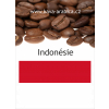 Latino Café - Káva Indonésie