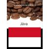 Latino Café - Káva Jáva