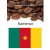 Latino Café - Káva Kamerun