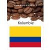 Latino Café - Káva Kolumbie
