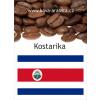 Latino Café - Káva Kostarika