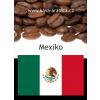 Latino Café - Káva Mexiko Maragogype