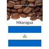 Latino Café - Káva Nikaragua Maragogype