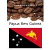 Latino Café - Káva Papua New Guinea