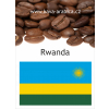 Latino Café - Káva Rwanda