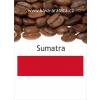 Latino Café - Káva Sumatra