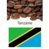 Latino Café - Káva Tanzánie