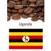 Latino Café - Káva Uganda
