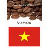 Latino Café - Káva Vietnam