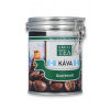 Mletá káva arabica Guatemala