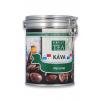 Káva arabica Panama