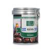 Káva arabica Salvador