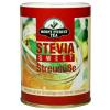 Stévia - přírodní sladidlo