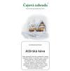 Alžírská káva 100g