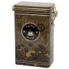 Dóza na kávu Black Coffee 500g