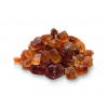 Cukr Kandys hnědý velké krystaly