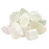 Cukr Kandys - bílé kostky