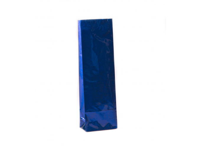 Sáček modrý 500g