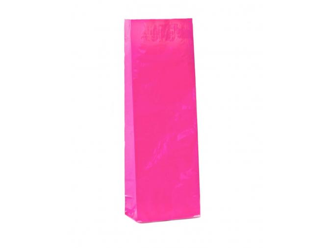 Sáček růžový 100g