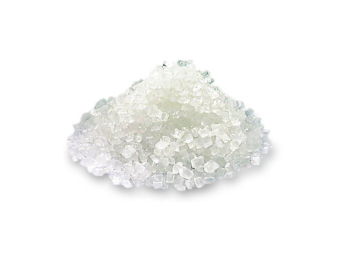 Cukr Kandys bílý krystal