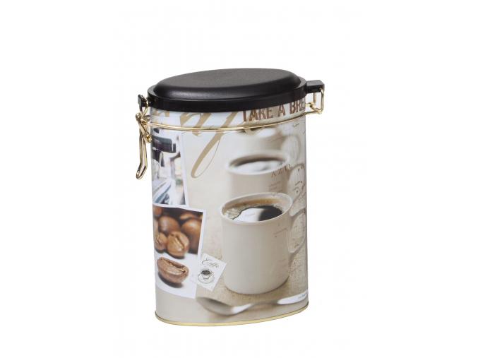 Dóza na kávu Take Break 250g