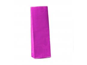 Sáček fialový 100g