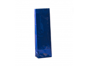 Sáček modrý 100g