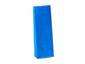 Sáček světle modrý 100g