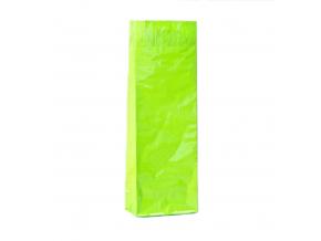 Sáček světle zelený 100g