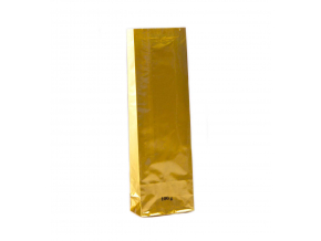 Sáček zlatý 100g