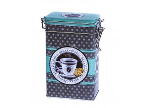 Dóza na kávu Coffee Break 250g