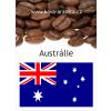 Latino Café - Káva Austrálie