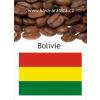 Latino Café - Káva Bolívie