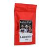 Čerstvě pražená káva - Cappuccino