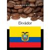 Latino Café - Káva Ekvádor