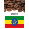 Latino Café - Káva Etiopie