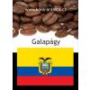 Latino Café - Káva Galapágy