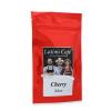 Čerstvě pražená káva - Cherry