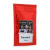 Čerstvě pražená káva - Karamel