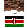 Latino Café - Káva Keňa