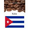 Latino Café - Káva Kuba