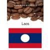 Latino Café - Káva Laos